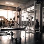 橿原市のスポーツクラブ選びのポイント:設備数や質